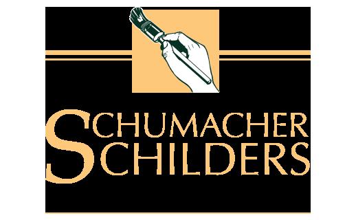 Schumacher Schilders